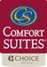 Comfort Suites Lake Geneva