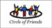 Circle of Friends Mission Thrift Shoppe