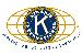 Elkhorn Kiwanis Club