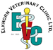 Elkhorn Veterinary Clinic, Ltd.
