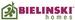 Bielinski Homes, Inc.