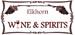 Elkhorn Wine & Spirits