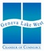 Geneva Lake West Chamber of Commerce