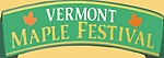 Vermont Maple Festival Inc.