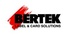 Bertek Label & Card Solutions