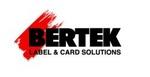 Bertek Label & Card Solutions
