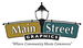 Main Street Graphics