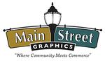Main Street Graphics