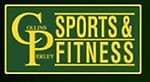 Collins Perley Sports & Fitness Center