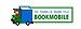 Franklin Grand Isle Bookmobile
