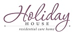 Holiday House Residential Care Home