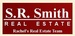 S.R. Smith Real Estate