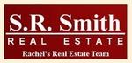 S.R. Smith Real Estate