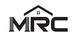 Stacie Callan Group  - MRC