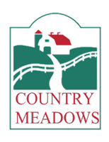 Country Meadows, an Encore Community