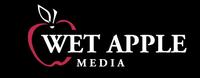 Wet Apple Media