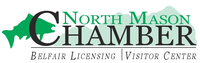 North Mason Chamber of Commerce & Visitor Information Center