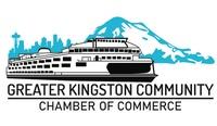 Greater Kingston Community Chamber of Commerce