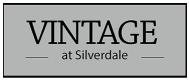 Vintage At Silverdale