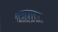 The Reserve at Bucklin Hill