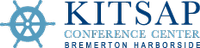 Kitsap Conference Center