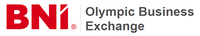 Olympic Business Exchange - BNI Chamber