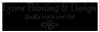 Lyons Painting & Design, LLC