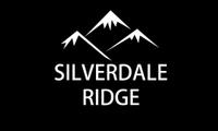 Silverdale Ridge Apartments