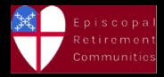 Episcopal Retirement Communities