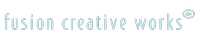 Fusion Creative Works