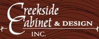 Creekside Cabinet and Design