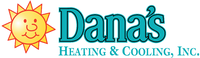 Dana's Heating Inc.