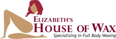 Elizabeth's House of Wax, Inc.