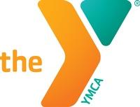 YMCA - Haselwood Family