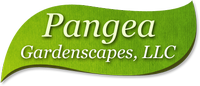 Pangea Gardenscapes,LLC