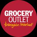Grocery Outlet - Bargain Market