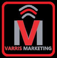 Varris Marketing