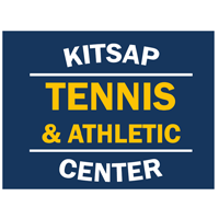 Kitsap Tennis and Athletic Center