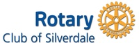 Rotary Club of Silverdale