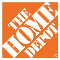 Home Depot #4716