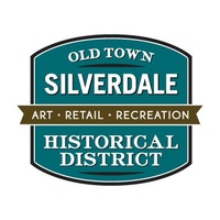 Old Town Silverdale Historical District