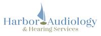 Harbor Audiology