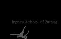 Irene's School of Dance