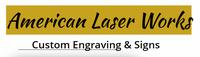 American Laser Works