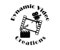 Dynamic Video Creations