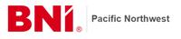 BNI Pacific Northwest