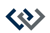 Windermere Property Management/West Sound