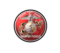Marine Corps League Detachment 531