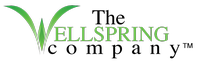 The Wellspring Company