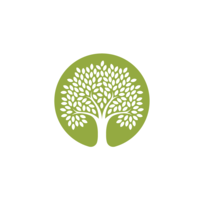 Kitsap Community Foundation